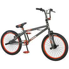 Mongoose 20 inch Bike   Boys   Core   Pacific Cycle