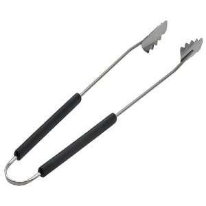 OXO Good Grips Double Rod BBQ Tongs
