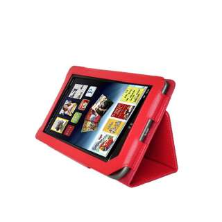 Nook Tablet Color with Stand RD 08 345692964453