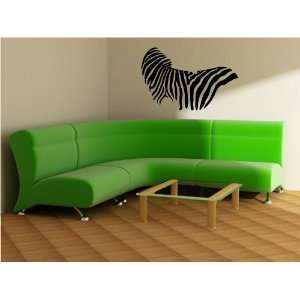 Print   Vinyl Wall Art Decal Stickers Decor Graphics