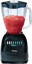 Oster   12 Speed Blender (Black)   6684 034264406704