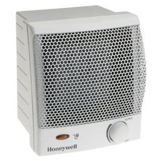 Optimus H 7004 Portable Ceramic Heater with Thermostat