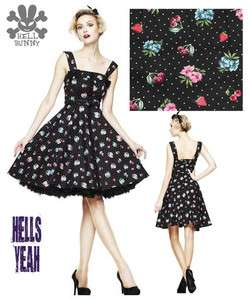 http://img0086.popscreencdn.com/131987205_hell-bunny-lynda-rockabilly-cherry-strawberry-polka-.jpg