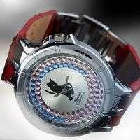 Silvered Modern Stainless Steel Pocket Watch Quartz Battery Man Ladies