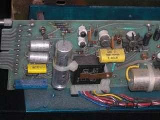 Kepco PCX7 2MAT Voltage Regulator Power Supply