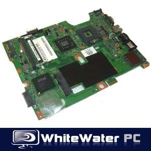 HP G60 Intel Motherboard Tested 485218 001 578999 001