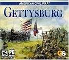 american civil war gettysburg new $ 24 99  see