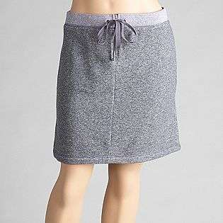Womens Casual Knit Skirt  Joe by Joe Boxer Clothing Womens Skirts