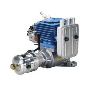 BT 43EI 2 43cc/2.6CI Gas Engine: Toys & Games