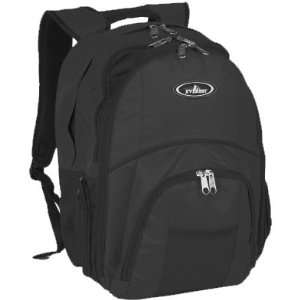 Everest Bags Backpack with Laptop Storage Electronics
