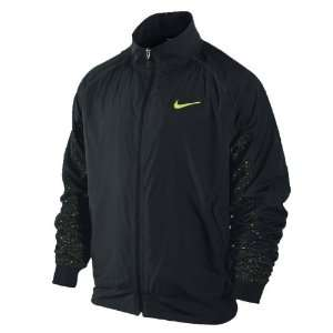 Nike Dri FIT Jackets http://www.popscreen.com/p/MTIxODUyNTYz/Nike-Elite-Dri-Fit-Basketball-Socks-Red-Blue-med-large-or-xl-eBay