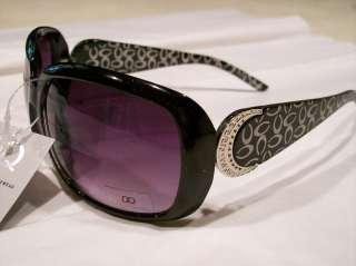 NWT Womens Fashion Sunglasses in Todays Hottest Styles