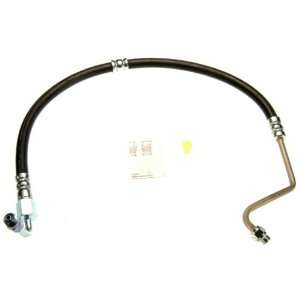 Edelmann 71833 Power Steering Hose Automotive