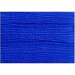 Winsor & Newton Galeria Flow Formula Acrylic Colour cobalt