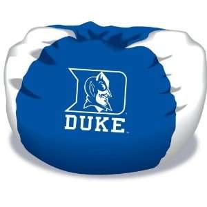 Duke University Blue Devils NCAA 102 inch Bean Bag