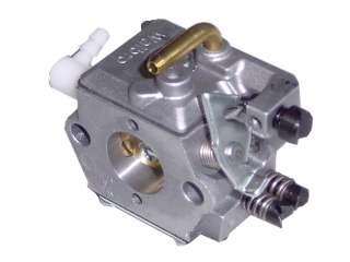 Vergaser original Walbro passend für Stihl 026 MS260 MS 260