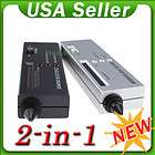 in 1 Park Diamond / Moissanite Tester Selector Tools LED + Battery