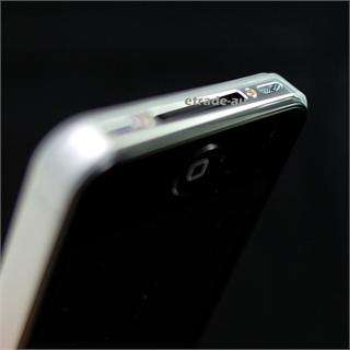 Super Ultra Thin Slim 0.35mm Clear Skin Case for iPhone 4S