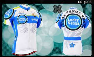 S8 Short sleeve custom design cycling jersey bike shirts cycle