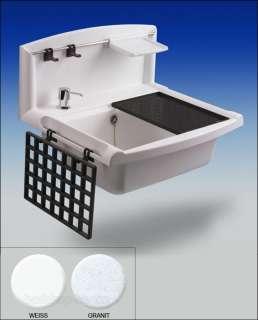 Bei Lieferung von Badewannen benötigen wir unbedingt Ihre