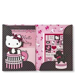 Writing set   HELLO KITTY   Girl   Gifts   Kids  selfridges