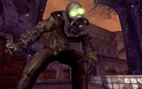 Fallout New Vegas   Ultimate Edition: Xbox 360: .de: Games
