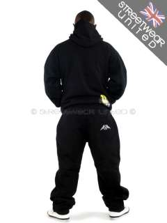 REBEL APE CLASSIC BAGGY TRACKSUITS HOODIE BATHING ALL SIZE HIP HOP