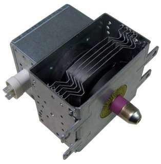 SAMSUNG OM75S (31) UK MAGNETRON FÜR MICROWELLE MIKROWELLE 2NNR009677