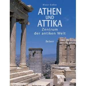 der antiken Welt: .de: Klaus Gallas, Erwin Tivig: Bücher