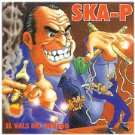 Ska P Songs, Alben, Biografien, Fotos