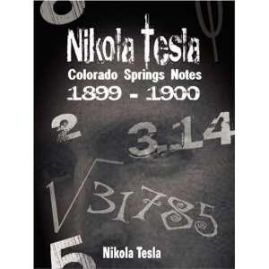 Increasing human energy by nikola tesla 9gag