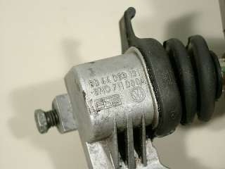 Schaltumlenkung Getriebe VW Lupo Polo 6N1 6N2 6N SEAT Arosa 6N0711017B