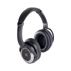 Acoustic Research AR 2.4GHZ WIRELESSHEADPHONES HEADPHONES