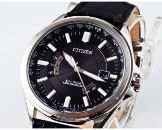 Orologio citizen eco drive mod. cb0011 00e a Teramo    Annunci