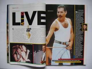 Max 04 ILARY BLASI,Rossella Brescia,George Clooney,Paola Cortellesi