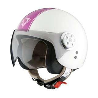 CASCO CASQUE JET MROBERT MR M.ROBERT MR214 NEW 2010