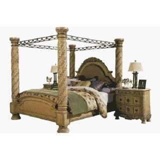 Ashley Furniture North Shore Dark Brown Living Room Set 22603 Slr