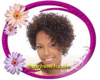 SHAKE N GO FREETRESS EQUAL SYNTHETIC WIG Nora