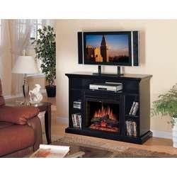 Dimplex Notting Hill Oak Electric Fireplace   SOP 380 O