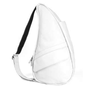 Healthy Back Bag® Extra Small Classic Leather Tote Bag