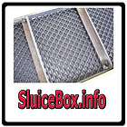 Sluice Box.info GOLD PROSPECTING/MINING EQUIPMENT/ORE/PANNING WEB