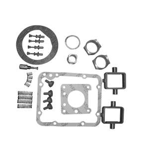 FORD TRACTOR HYDRAULIC PUMP REPAIR KIT 2N 9N 8N