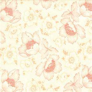 MODA Fabric ~ BUTTERCUP ~ Fig Tree Quilts 1/2 yard