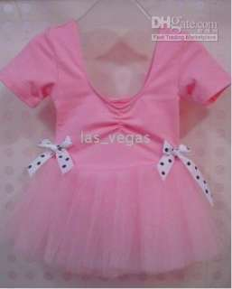 Dress Party on Girls Skirts Tutu Skirts Ballet Tutu Dress Girls Dress Petticoats Kids