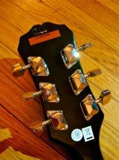 Epiphone Les Paul Special II Electric Guitar   Vintage Sunburst