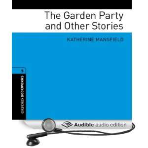 Paul Panting, Nicollette McKenzie, Joanne Hall, Rachel Atkins Books