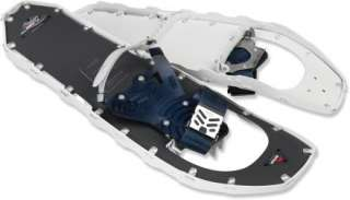 MSR Lightning Flash 25 Snowshoes   Mens   Free Shipping at REI