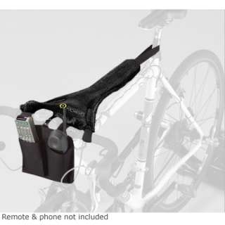 Cycling  Bike Trainers  Trainer Accessories