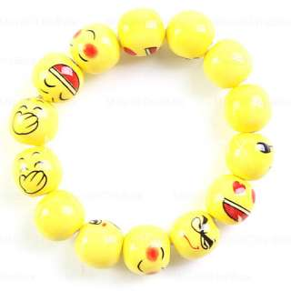 Bracelets and High quality Chinese Style Ceramic Accessories #00228335