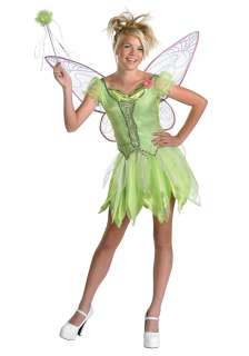Home Theme Halloween Costumes Disney Costumes Tinkerbell Costumes Teen